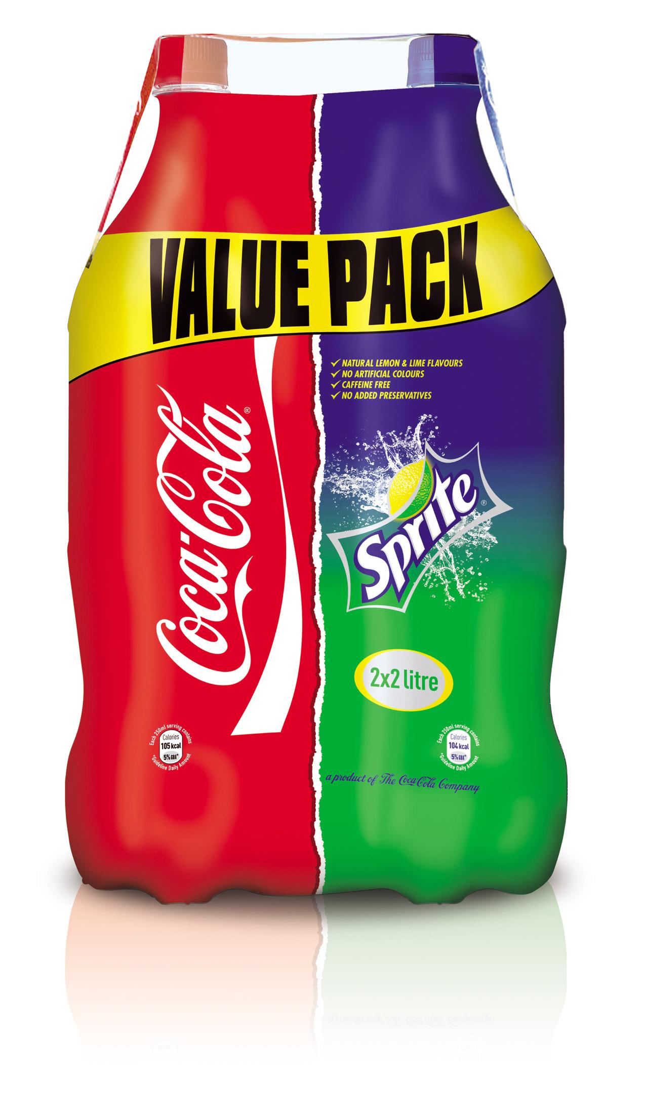 2x2L KO-SP value pack   Courtney & Nelson LTD